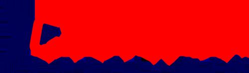 Logo-lagalacticaradiox500px